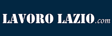 Lavoro Lazio
