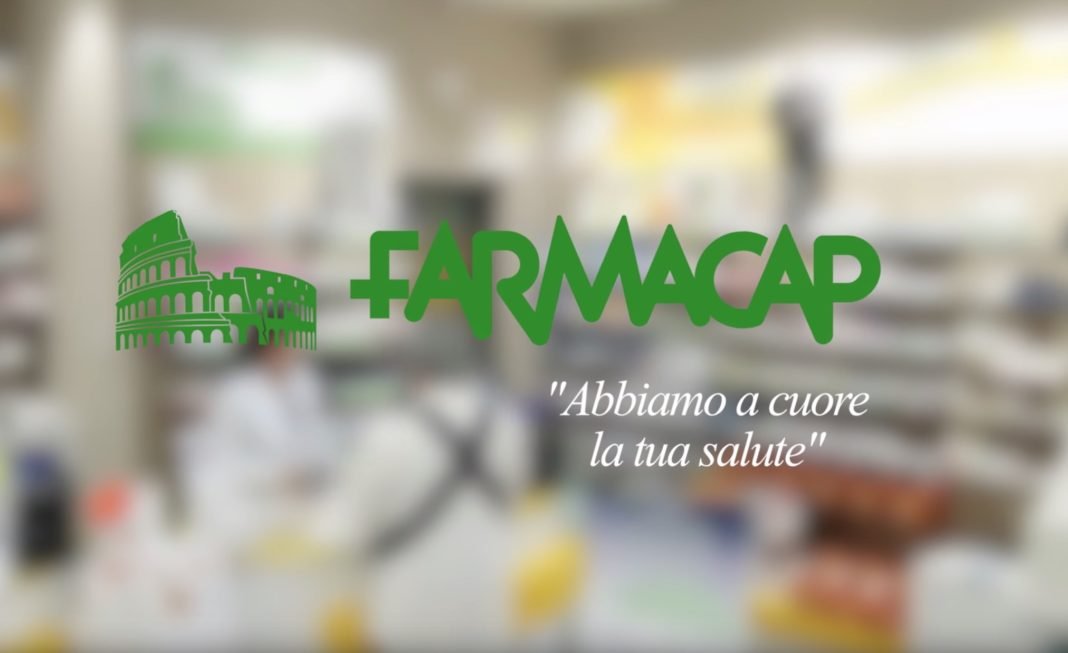 "Farmacap, sindacati: ""Serve un intervento immediato, domani presidio al Campidoglio"""
