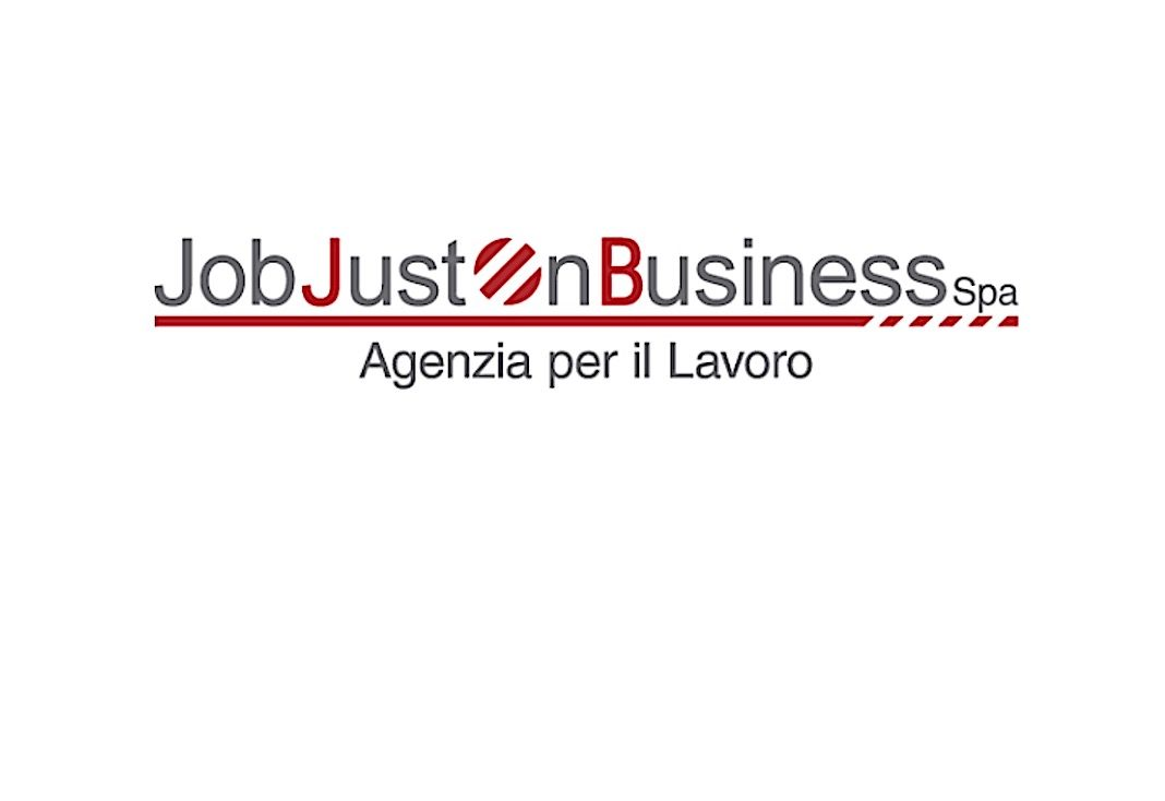 JOB Just On Business S.p.A