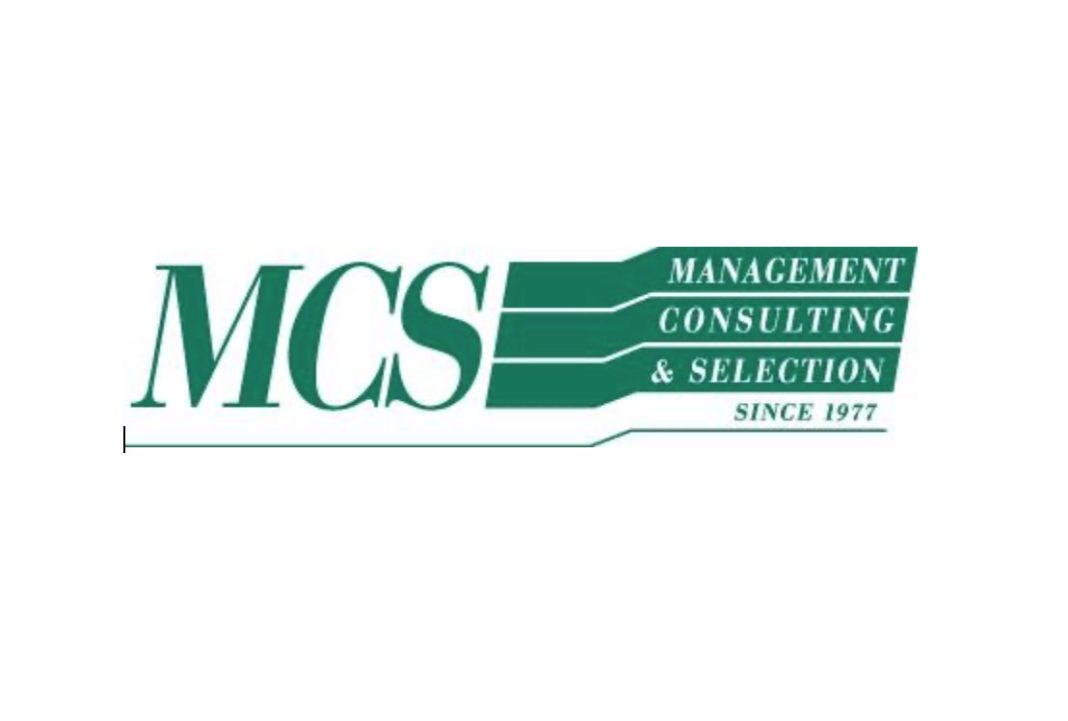 Management Consulting Selection
